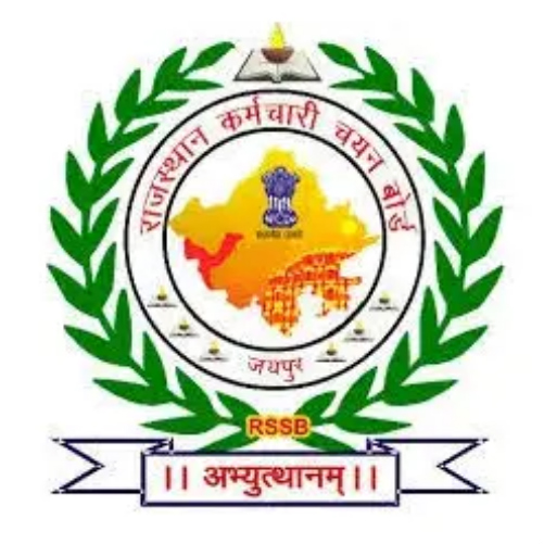 RSMSSB Village Development Officer